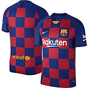 e4f0c730946d1 Barcelona Jerseys & Gear | Best Price Guarantee at DICK'S