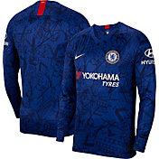 premium selection db980 20663 International Soccer Club Jerseys | Best Price Guarantee at ...