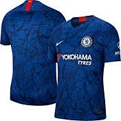 49ee8cf35 Product Image · Nike Men s Chelsea FC  19 Breathe Stadium Home Replica  Jersey