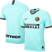 Inter Milan Jerseys & Gear