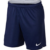 Nike Men's Tottenham Hotspur 2018 Breathe Stadium Home Replica Shorts