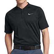 Nike Men's Dry Momentum Golf Polo