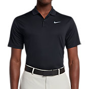 5c50526acd66 Product Image Nike Men s Solid Dry Victory Golf Polo