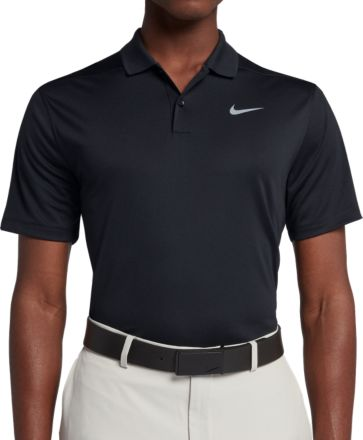 4a0a11b32ff2 Men's Golf Apparel | Best Price Guarantee at DICK'S