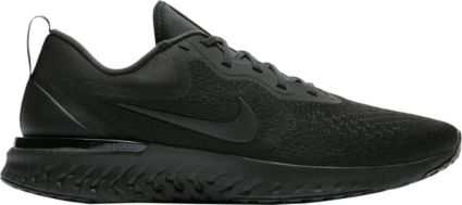 4c73980221d Nike Men s Odyssey React Running Shoes