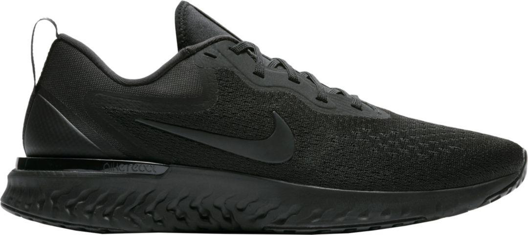 7852b0f80fc52 Nike Men s Odyssey React Running Shoes 1
