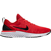 479108847ce234 Product Image · Nike Men s Odyssey React Running Shoes