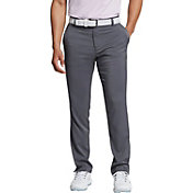 Nike Men's Flat Front Flex Golf Pants