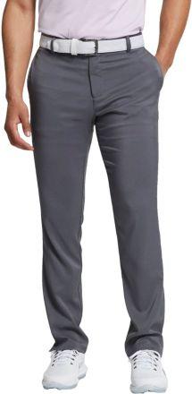 3927260da893b Men's Big & Tall Pants | Best Price Guarantee at DICK'S
