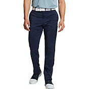 info for 3ae99 068a5 Product Image · Nike Men s Flat Front Flex Golf Pants