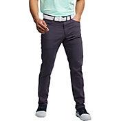 Nike Men's Slim Flex 5 Pocket Golf Pants