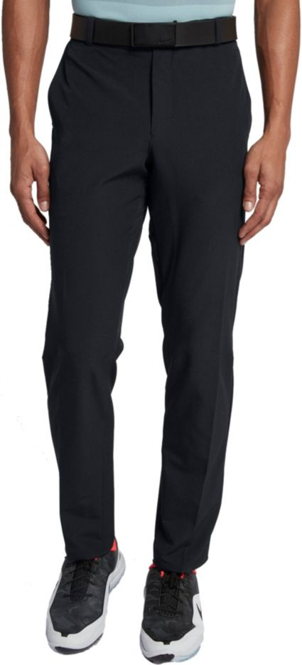 Nike Men's Slim Flex Golf Pants