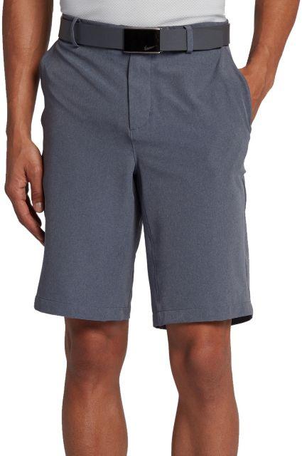 Nike Men's Flex Golf Shorts