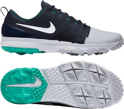 Nike Men's FI Impact 3 Shoes
