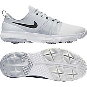 Product Image · Nike Men s FI Impact 3 Golf Shoes · Summit White  Black Platinum 6628b8bf9