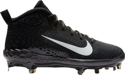 separation shoes 5ba65 a8e97 Nike Mens Force Trout 5 Pro Metal Baseball Cleats. noImageFound
