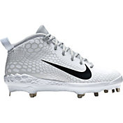 Nike Men's Force Trout 5 Pro Metal Baseball Cleats