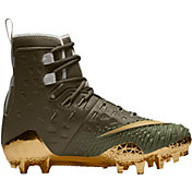 Nike Men's Force Savage Elite TD Opening 18 Football Cleats