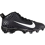 Product Image Nike Men s Force Trout 5 Pro Keystone Baseball Cleats 39d6b6117