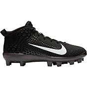 Nike Men's Force Trout 5 Pro Baseball Cleats