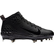 Men's Nike Metal Baseball Cleats | Best Price Guarantee at