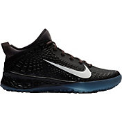 8b82db9e6 Product Image · Nike Men s Force Zoom Trout 5 Turf Baseball Cleats