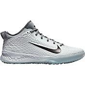 Nike Men's Force Zoom Trout 5 Turf Baseball Cleats