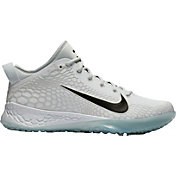 Nike Men's Force Zoom Trout 5 Turf Baseball Cleats