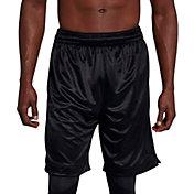 Jordan Men's Shimmer Basketball Shorts