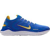 Nike Men's Free RN 2018 DNA Running Shoes