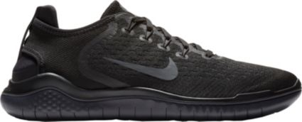 Nike Mens Free RN 2018 Running Shoes  DICKS Sporting Goods