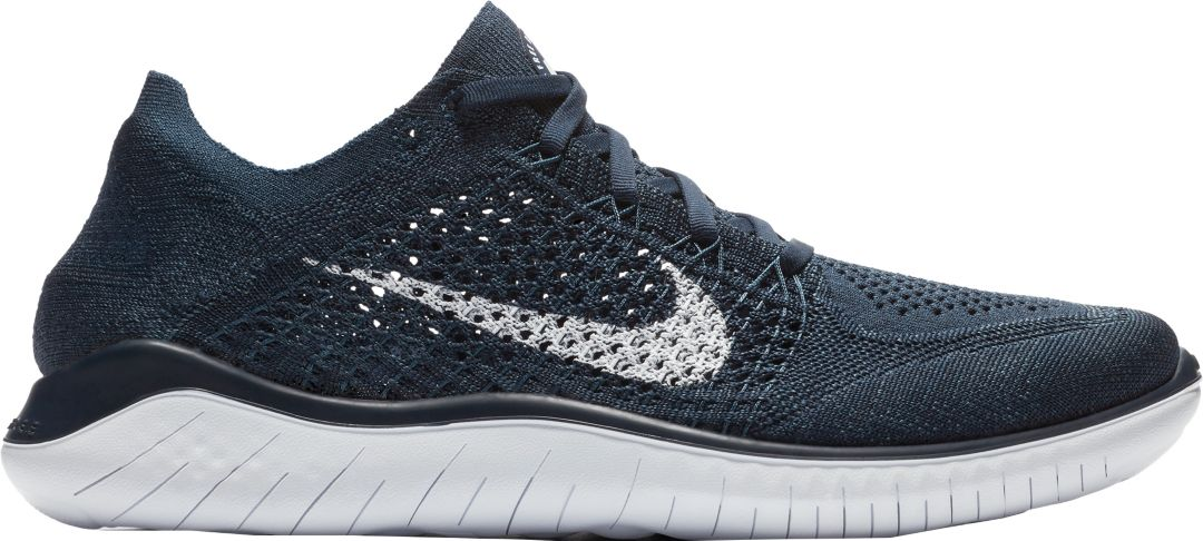 nike free rn flyknit id, Mens nike free run 3 running shoes