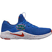 Nike Men's Free TR 8 Florida Training Shoes