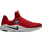 Nike Men's Free TR 8 Georgia Training Shoes