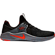 Nike Men's Free TR 8 Oklahoma State Training Shoes