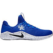 Nike Men's Free TR 8 Kentucky Training Shoes