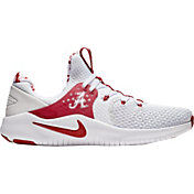 Nike Men's Free TR 8 Alabama Training Shoes
