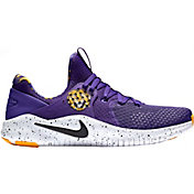 Nike Men's Free TR 8 LSU Training Shoes