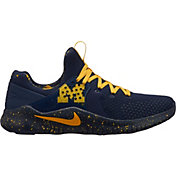 Nike Men's Free TR 8 Michigan Training Shoes