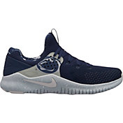 Nike Men's Free TR 8 Penn State Training Shoes