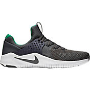 Nike Men's Free TR 8 Oregon Training Shoes