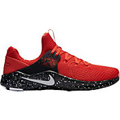 finest selection 5b392 5344a Product Image · Nike Mens Free TR 8 Oregon State Training Shoes