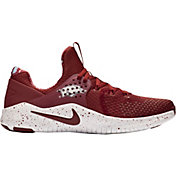 Nike Men's Free TR 8 Arkansas Training Shoes