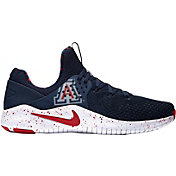 Nike Men's Free TR 8 Arizona Training Shoes