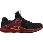Nike Men's Free TR 8 USC Training Shoes
