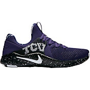 92c96ac55490 Product Image · Nike Men s Free TR 8 TCU Training Shoes. Purple Black
