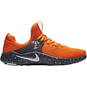 Nike Men's Free TR 8 Tennessee Training Shoes