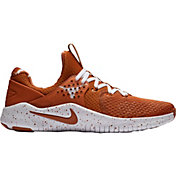 Nike Men's Free TR 8 Texas Training Shoes