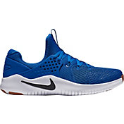 Nike Men's Free TR8 Training Shoes
