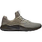 Nike Men's Free TR8 Training Shoes